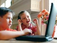 הייטק אינטרנט מחשב נייד סלולרי מקוון רשת חברתית היי טק / צלם: thinkstock